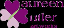 Maureen Butler Art Works